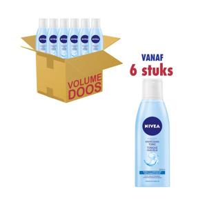 Nivea Essentials Verfrissende Tonic 4005900247360