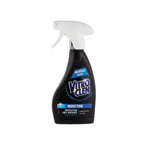 Vitroclen Induction Spray 250ml 3059942101396
