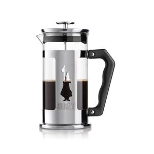 Bialetti French Press Koffie Maker 8 Tassen 8006363031301