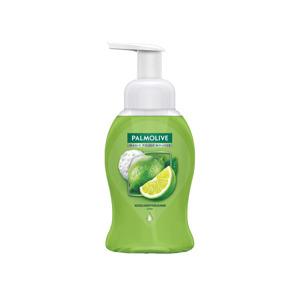 Palmolive Pousse Mousse Limoen Handzeep 8714789968049