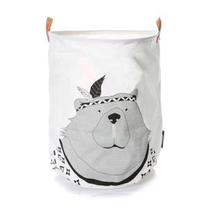Luzinda Laundry Bag Bear  5407003230048
