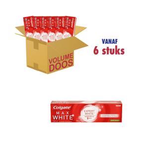 Colgate Max White - Expert White Soft Mint 7509546064956