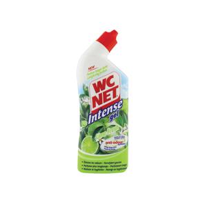 WC Net Intense Gel Lime Fresh 5415087003847