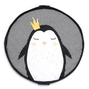 Play&Go Soft Pinguin  5425038799927