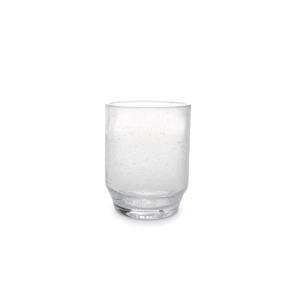 Salt & Pepper Glas 34cl Drip (set van 4) 5410595710881