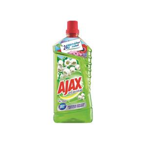 Ajax Allesreiniger Lentebloemen 8718951325524