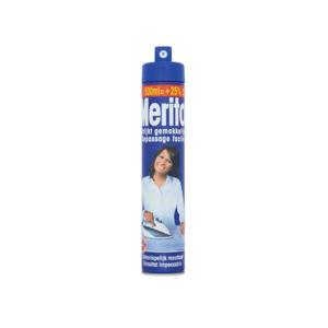 Merito Spray Strijkt Makkelijk 3159675188005