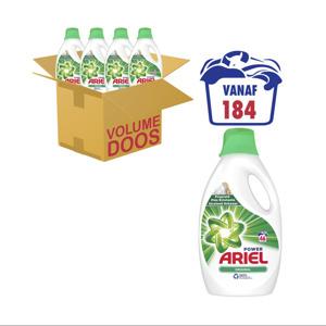 Ariel Vloeibaar Wasmiddel Original 8001841197920