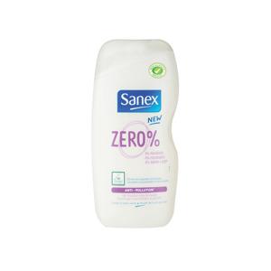Sanex Douche Zero% Anti-Pollution 8718951129597