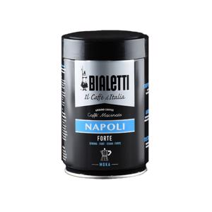 Bialetti Gemalen Koffie Napoli 250 gr 8006363024334