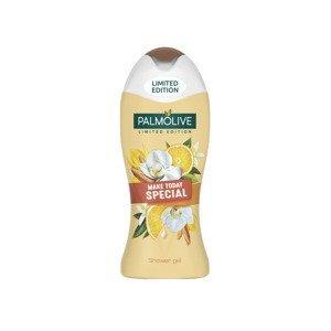Palmolive Douche Make Today Special IT05775A
