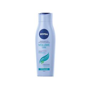 Nivea Shampoo Volume Care 4005900175816