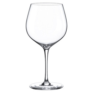 Salt & Pepper Cocktailglas Salut (set van 4) 5410595634248