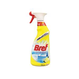Bref Bad 5410091736484