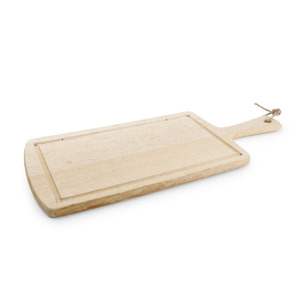 Wood & Food Serveerplank 54x21cm mango Dura 5410595702077