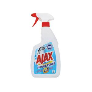 Ajax Shower Power 2in1 Reinigingsspray 8714789881386