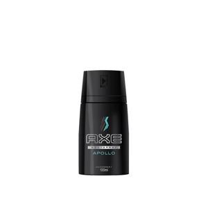 Axe Deodorant Apollo 100ml 87343090