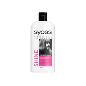Syoss Shine Boost Conditioner 5410091732233