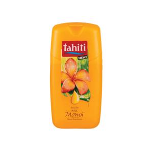 Tahiti Douchegel Monoï 250ml 8718951153653