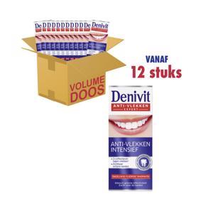 Denivit Anti Vlekken Intensief 3050071509237