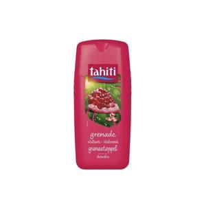 Tahiti Granaatappel 871489593456