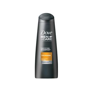 Dove Men Care Thickening Shampoo 400ml 8710908381218