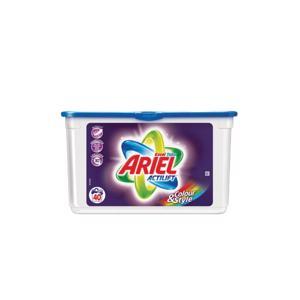 Ariel Actilift Colour & Style 04015600373368