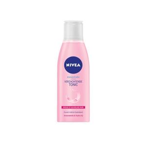 Nivea Essentials Verzachtende Tonic 4005808182671
