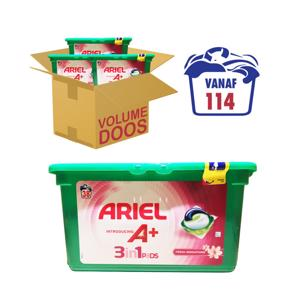 Ariel Fresh Sensations 3 in 1 Pods 8435495803348