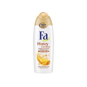 Fa Douche Honey Crème 3178041321075