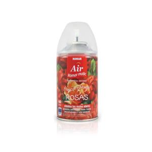 Romar Air Rozen Refill 8414227045997