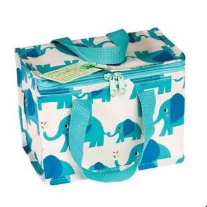 Rex London Lunch Bag Elvis The Elephant 5027455411972