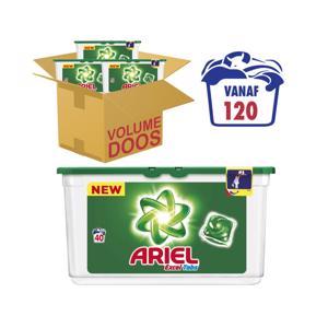 Ariel Excel Tabs 8001090409768