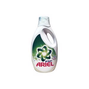 Ariel Actilift Regular 4015600715755