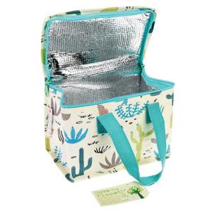 Rex London Lunch Bag Desert In Bloom 5027455413709