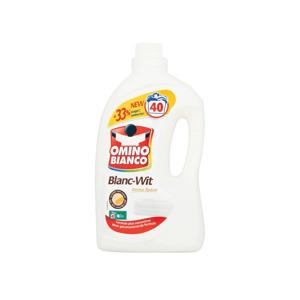 Omino Bianco Wit 8003650011480