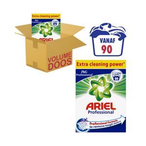 Ariel Professional Waspoeder 8001090759542