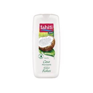 Tahiti Douchegel Kokos 300ml 8718951156838