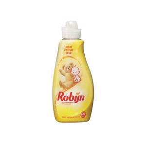 Robijn Wasverzachter Milde Zwitsal Geur 8710908337130