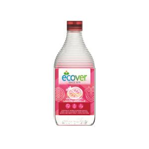 Ecover Afwasmiddel Granaatappel & Vijg 5412533417159