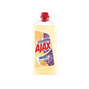 Ajax Allesreiniger Boost Marseille en Lavendel 8718951247192