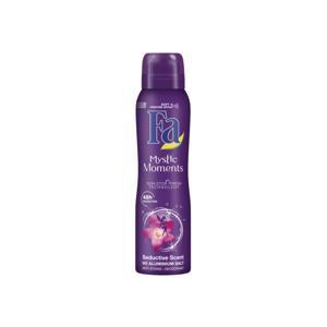 Fa Deodorant Mystic Moments 9410091719760