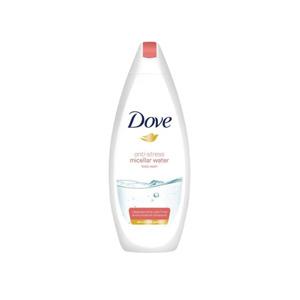 Dove  Douche Micellar Water Anti-stress 500 ml 8710447352311