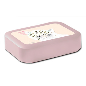 Luzinda Lunchbox Kitten 5407003230154