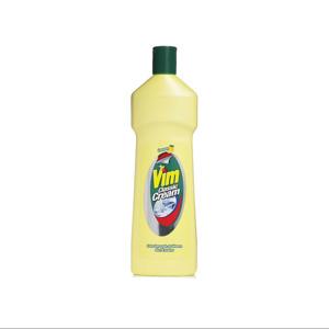 Vim Classic Lemon 8006320069934