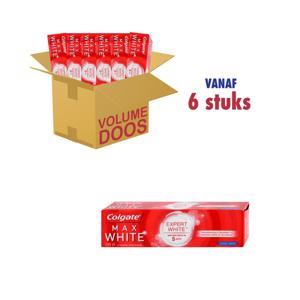 Colgate Max White - Expert White Cool Mint 7509546064864