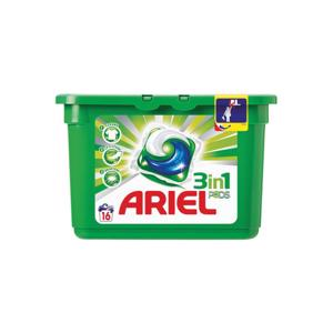 Ariel 3 in 1 Pods Original 8001090408402