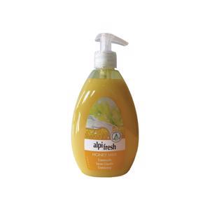 Alpi Fresh Handzeep Honeymilk 4007295026599
