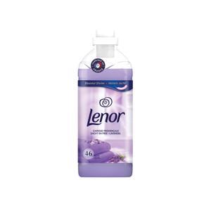 Lenor Wasverzachter Zacht en Fris Lavendel 8001841312361