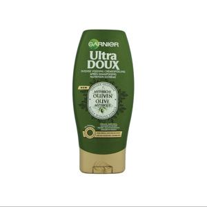 Garnier Ultra Doux Conditioner Mytische Olijven 3600541696518